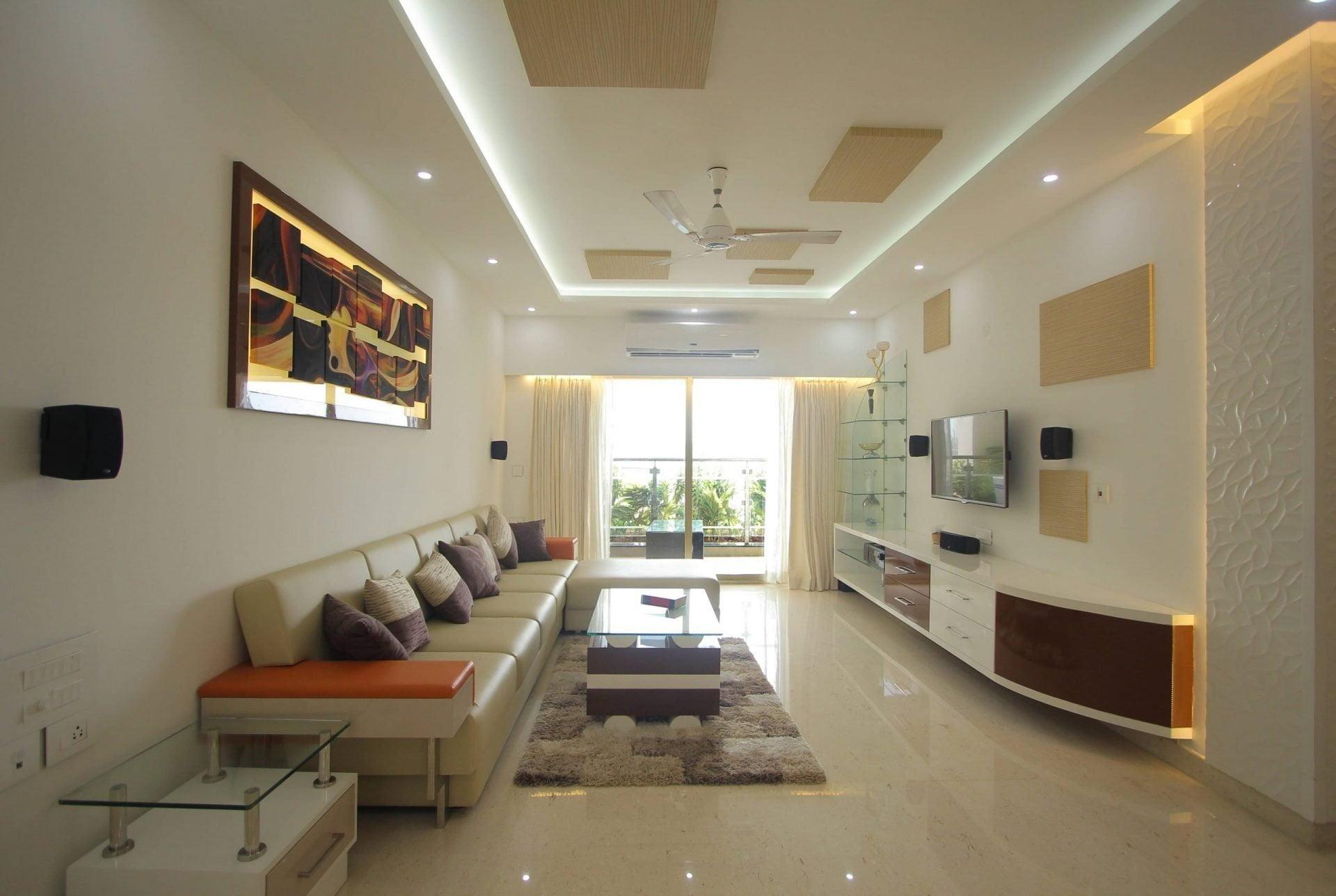 Renjith Associates