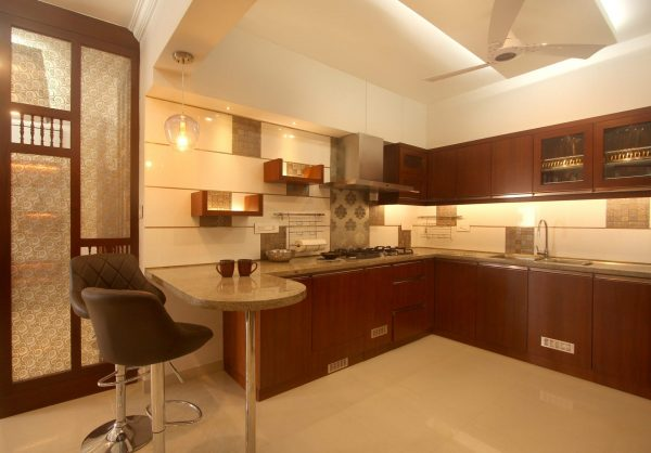 Best interior designers in kerala
