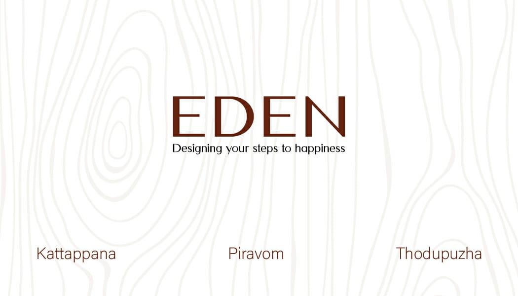 Eden woods