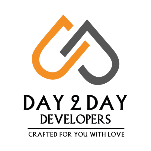 DAY2DAY Developers