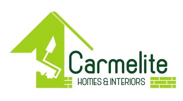 CARMELITE HOMES & INTERIORS (P)LTD