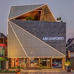ABC Emporio