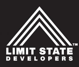 LIMIT STATE DEVELOPERS