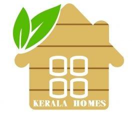 Kerala Homes