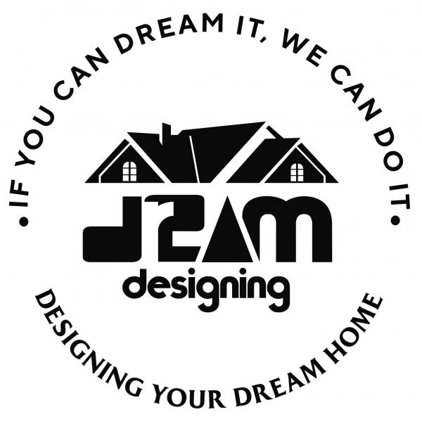 DREAM DESIGNING