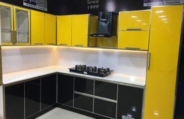 Malabary Kitchen Systems
