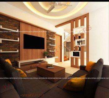 Kalopsia Interior designers