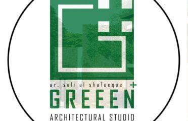 Greenplus Architects