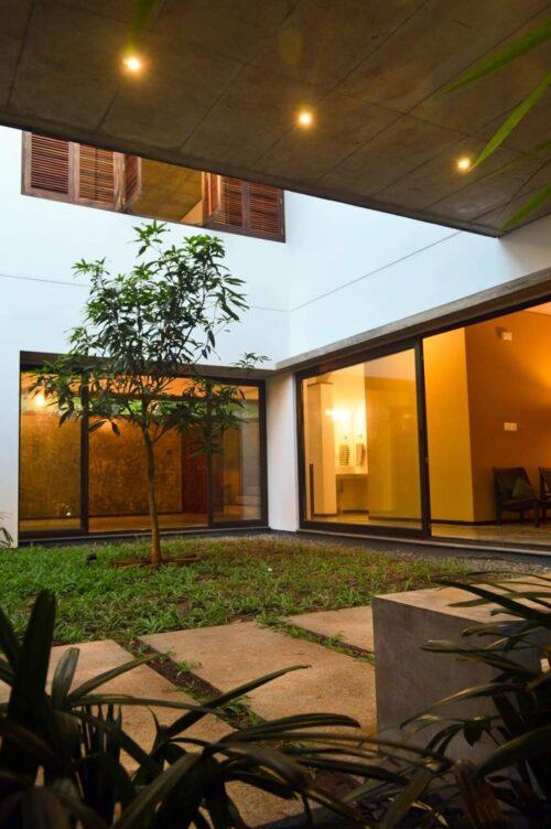 VSP Architects
