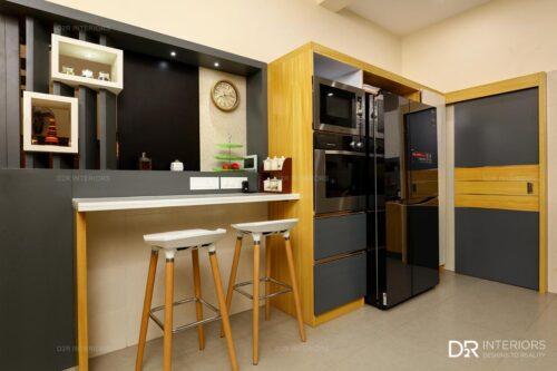 D2R Home interiors