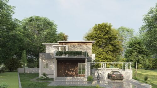 Fantastic Art Home design studio