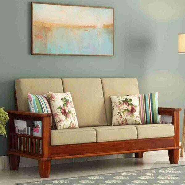 San Antonio furnitures and interiors