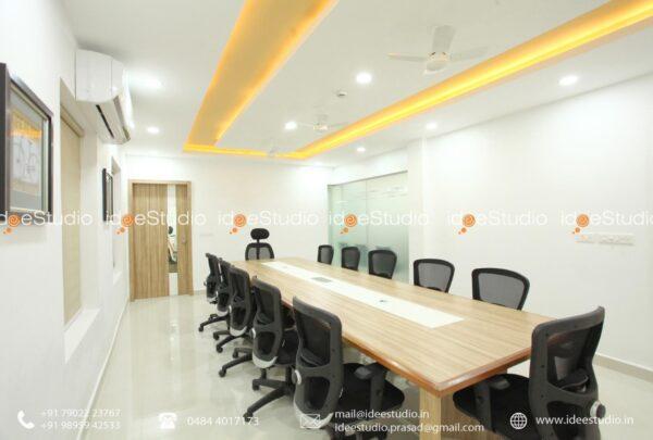 IdeeStudio Interiors