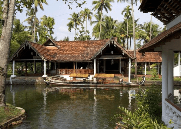 Coconut-lagoon-by-Environmental-Creations