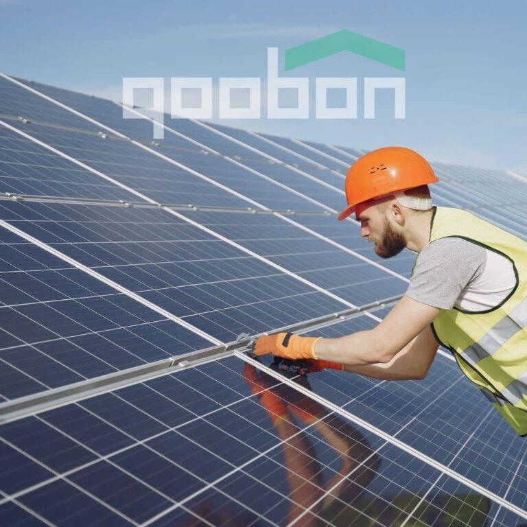 Solar company in Kerala
